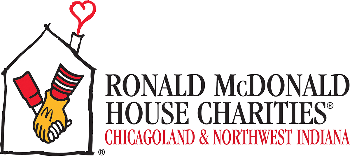 RMHC-CNI logo - landscape - Red & Black text_smaller.jpg