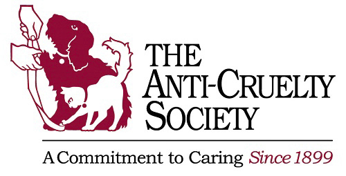 Anti-Cruelty Society Le Coeur Watches Give Back Philanthropy.jpg