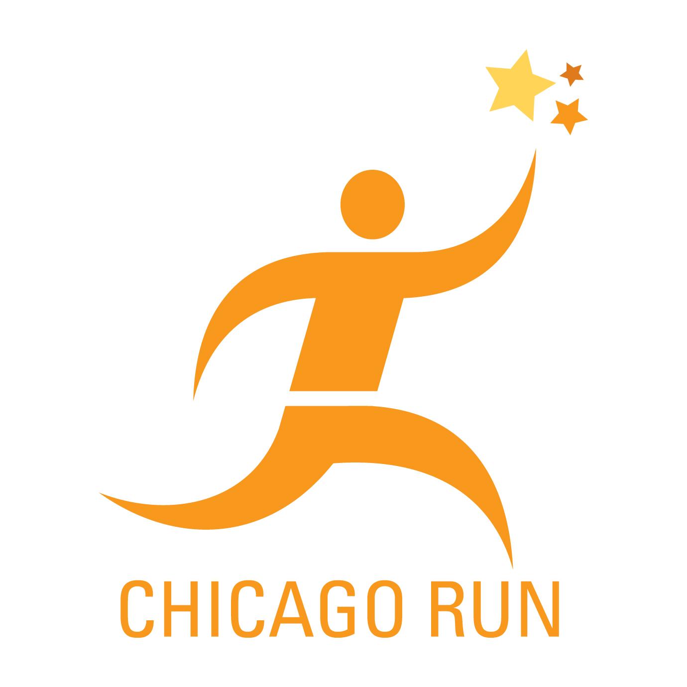 Chicago Run.jpg