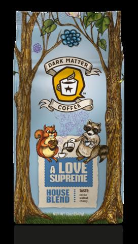 Love_Supreme_large.png