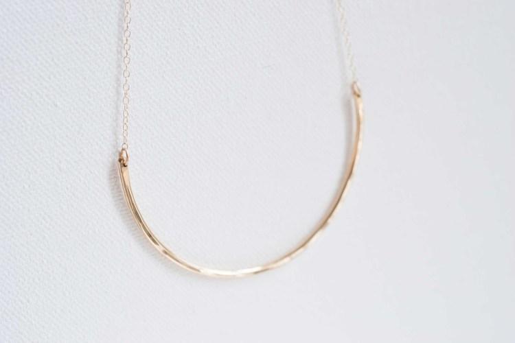 14k+Gold+Fill+Arc+Necklace-3.jpg