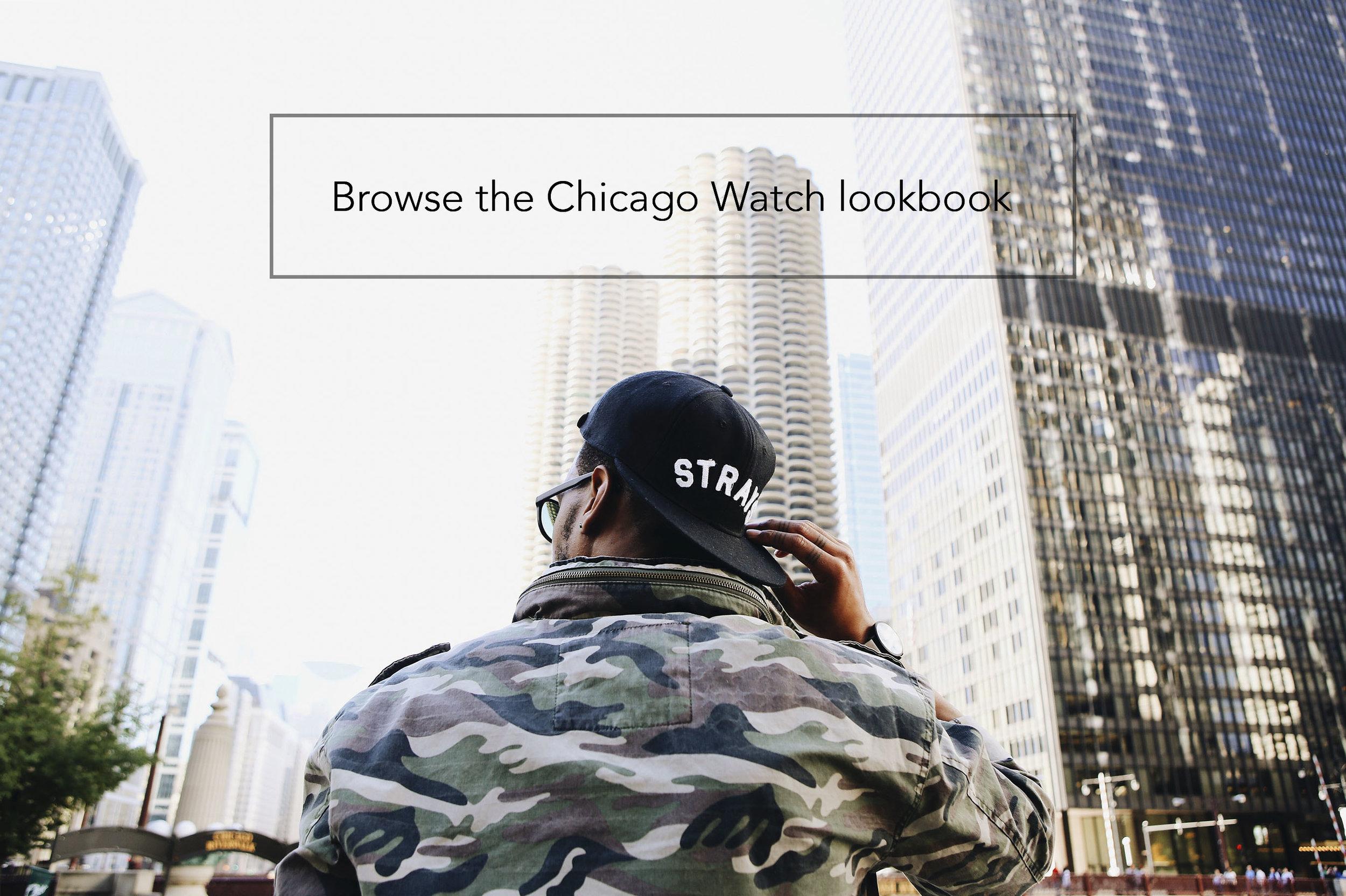 Le Coeur Chicago Lookbook_19.jpg