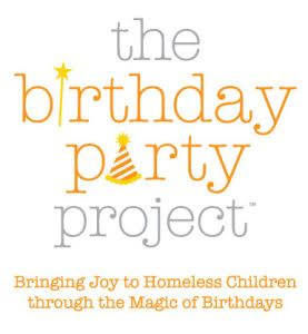 The Birthday Party Project.jpg
