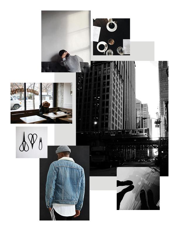 Chicago Vol 1.jpg
