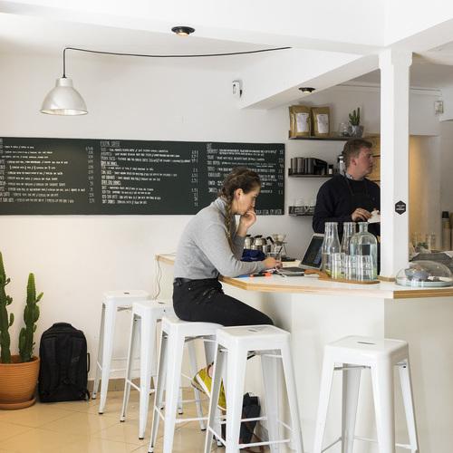 rsz_copenhagen_coffee_lab.jpg