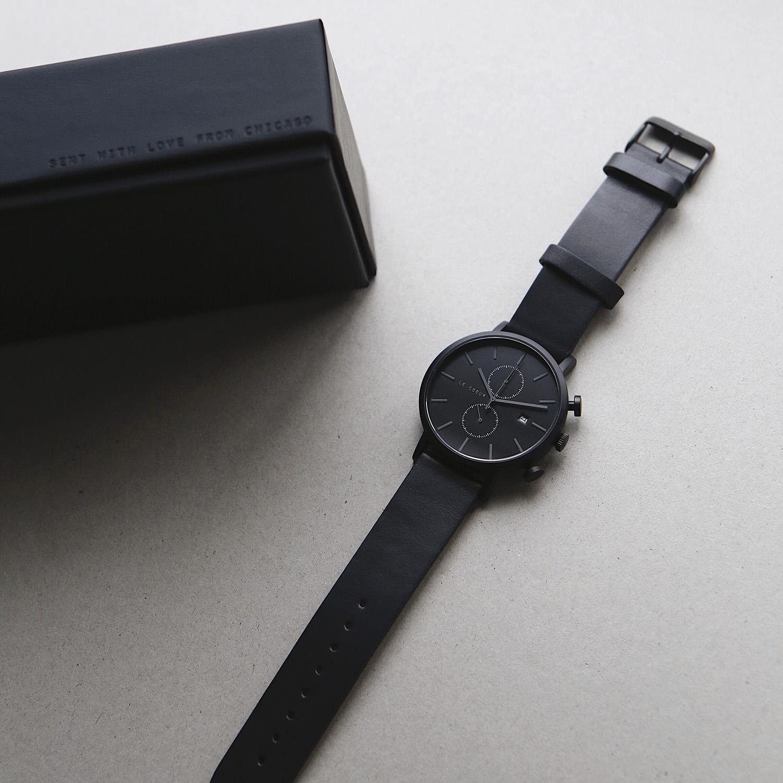 Le Coeur Black on Black Chronograph Vik4.jpg