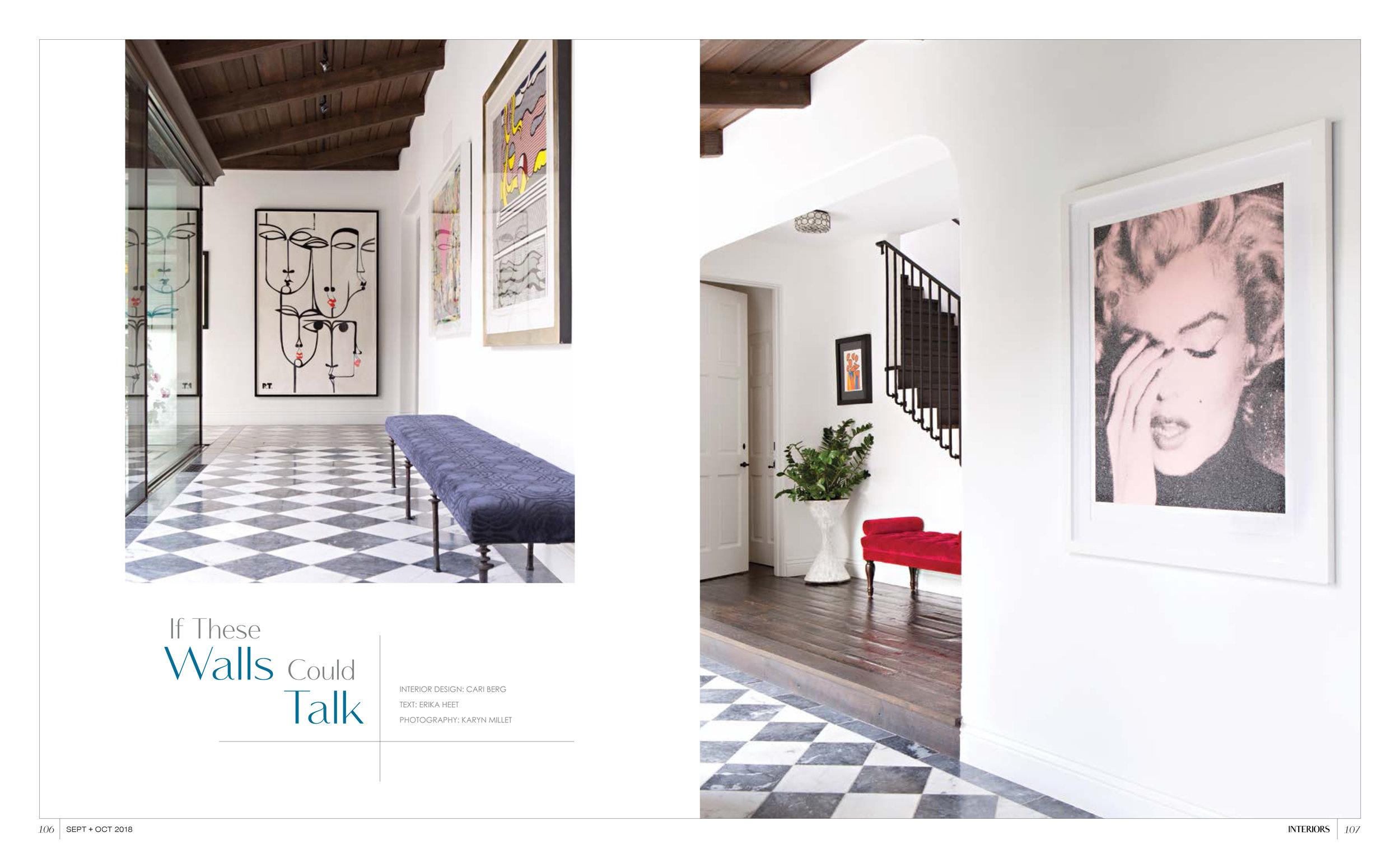 Interiors+3jpg.jpg