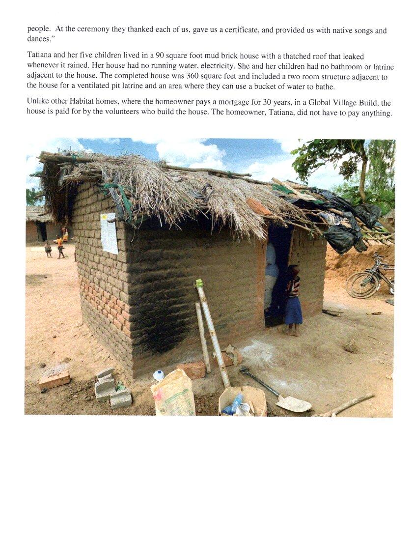 Malawi0001.jpg