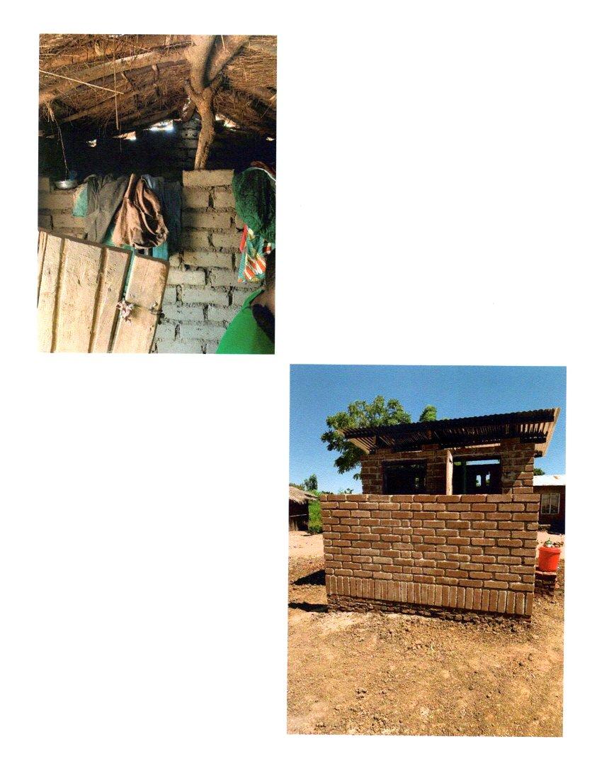 Malawi0002.jpg