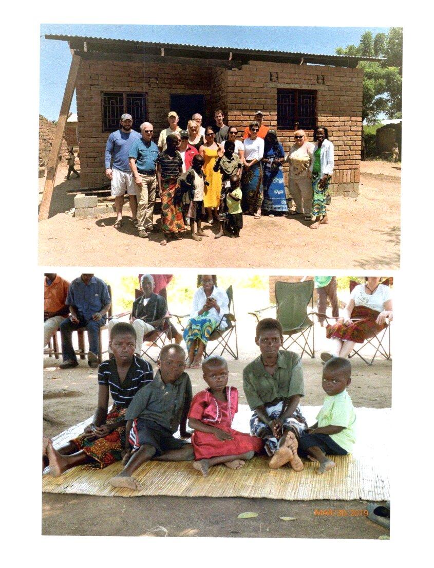 Malawi0003.jpg