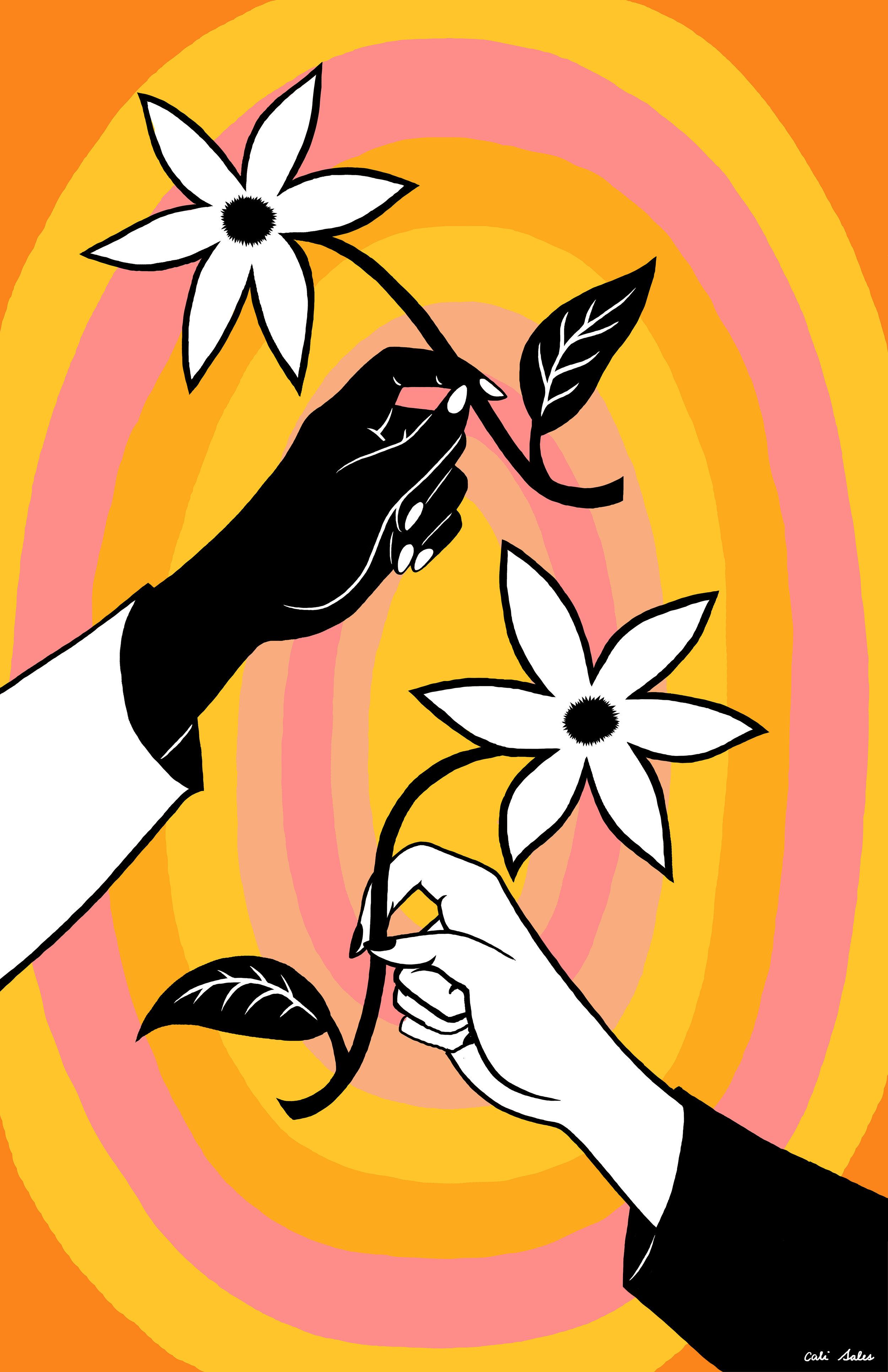 flower_unity_small.jpg