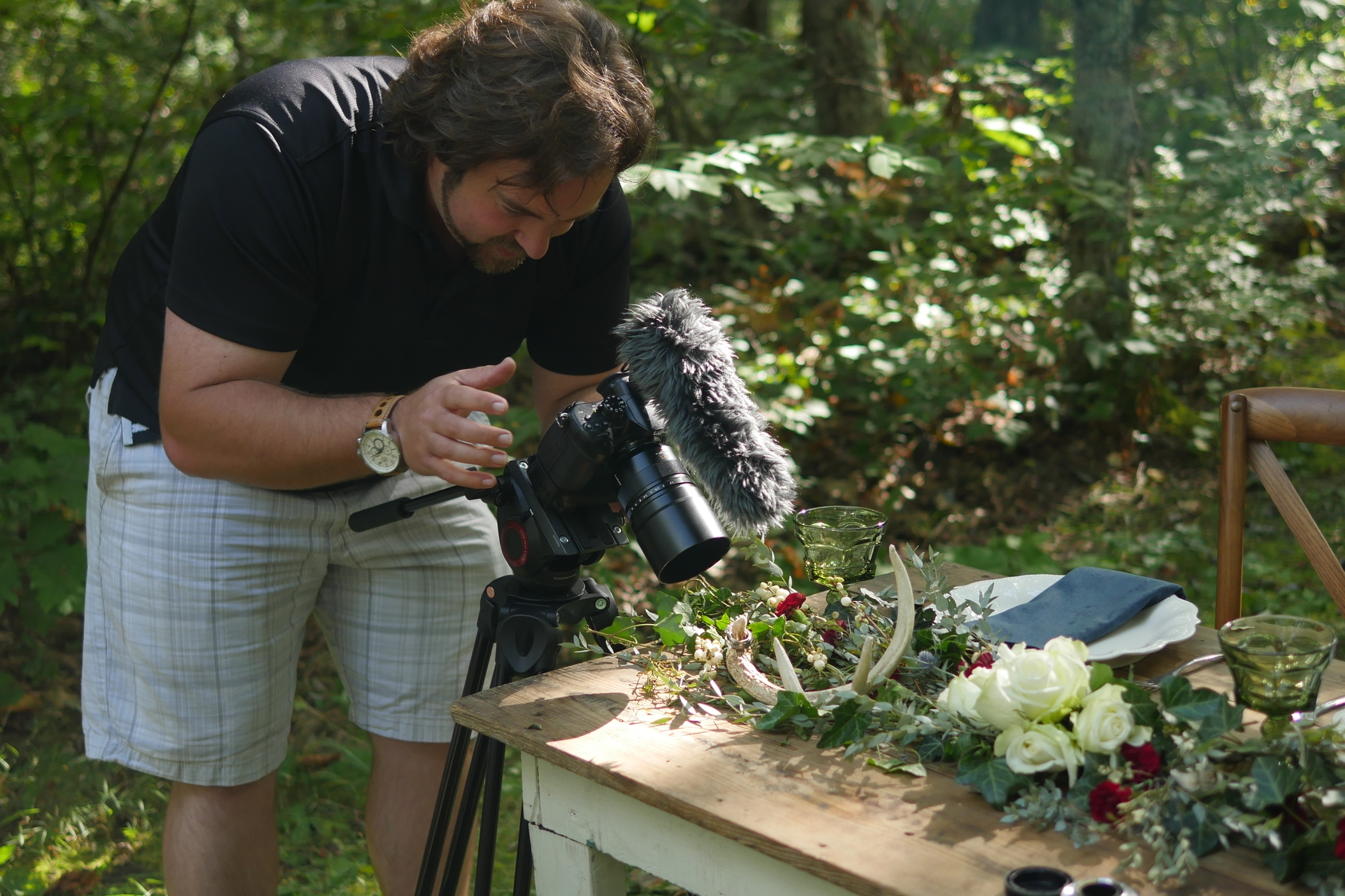 roanoke-wedding-videographer-a