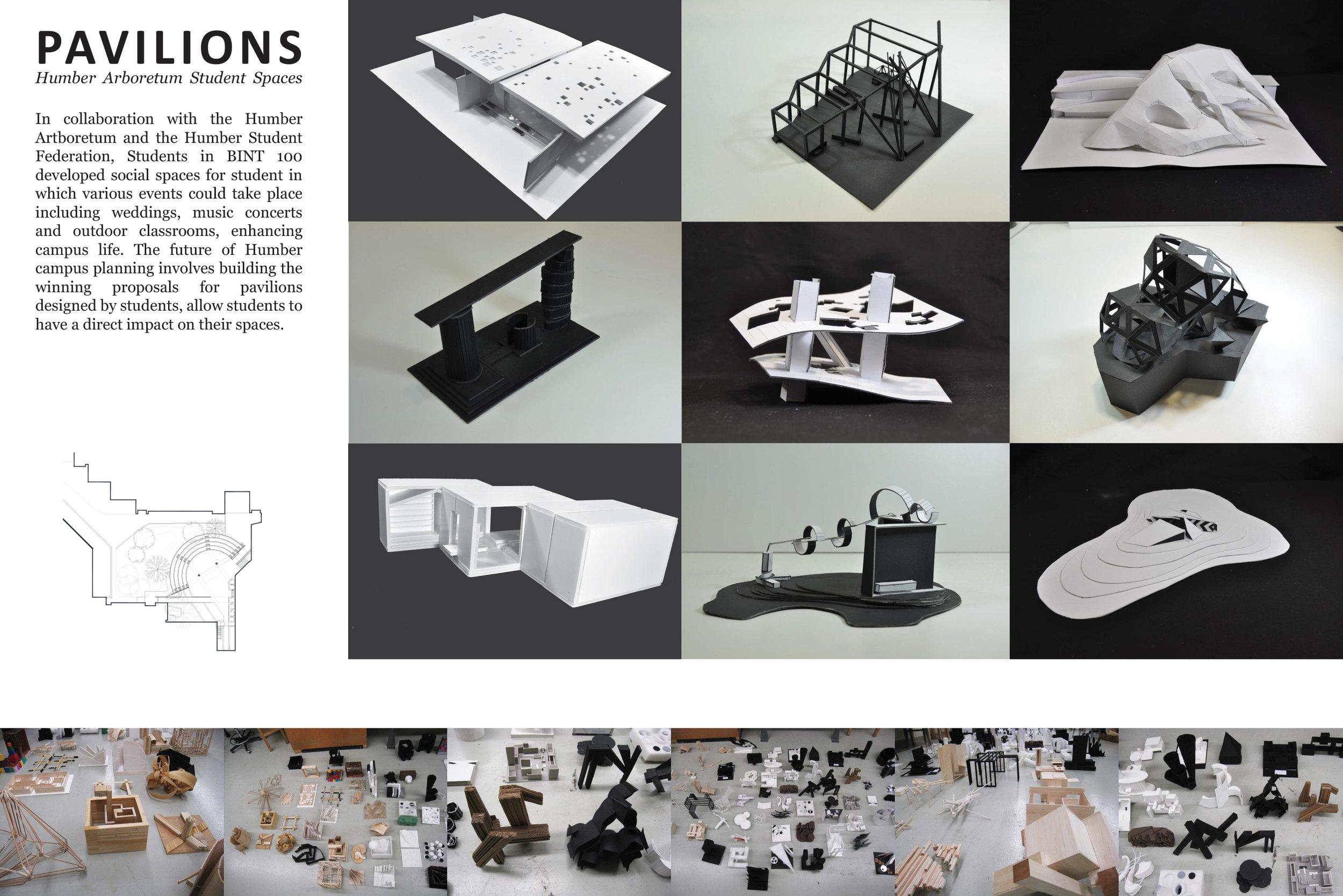 Design Panel Student Work PAVILIONS.jpg