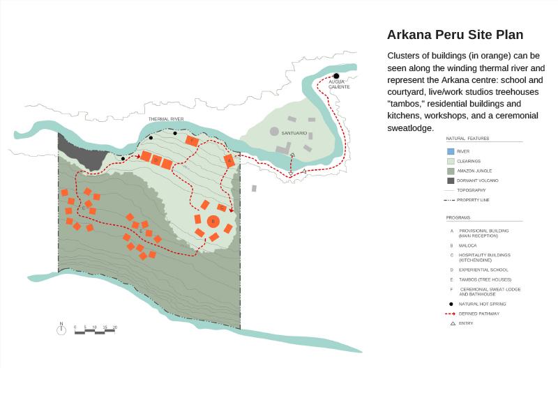 Arkana Peru web presentation linked in (3)-34.jpg