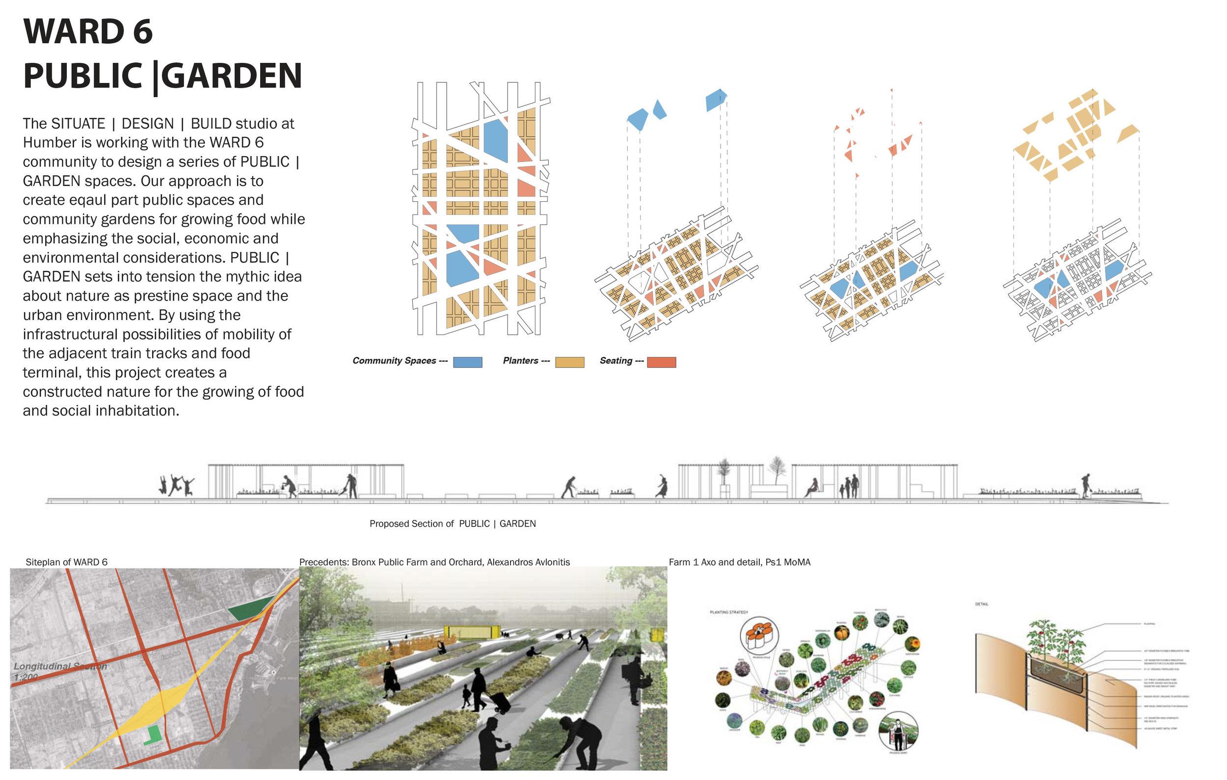 LAKESHORE ward 6 presentation-1.jpg