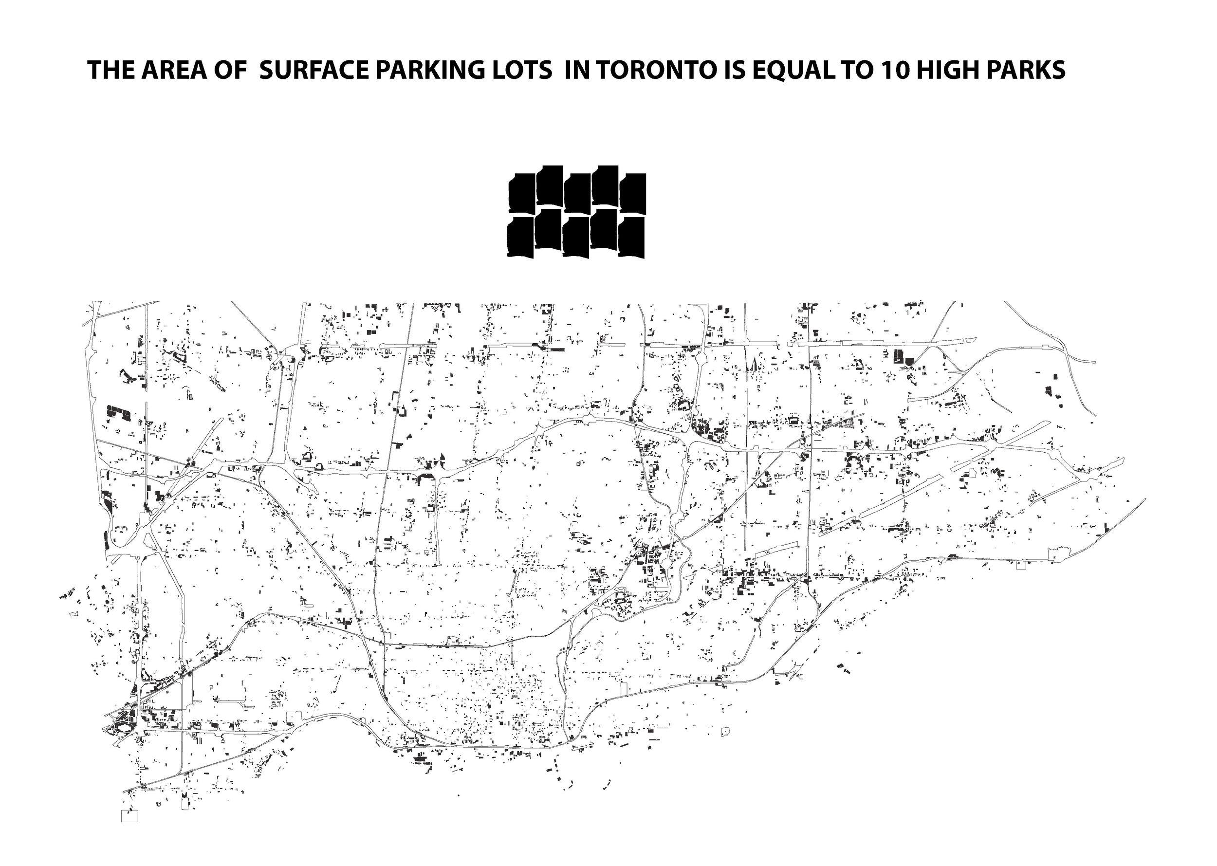 10 high parks.jpg