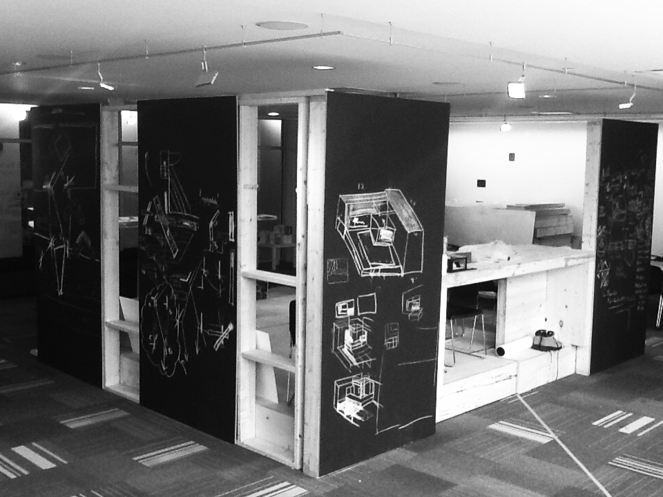L SPACE black and white cube.jpg