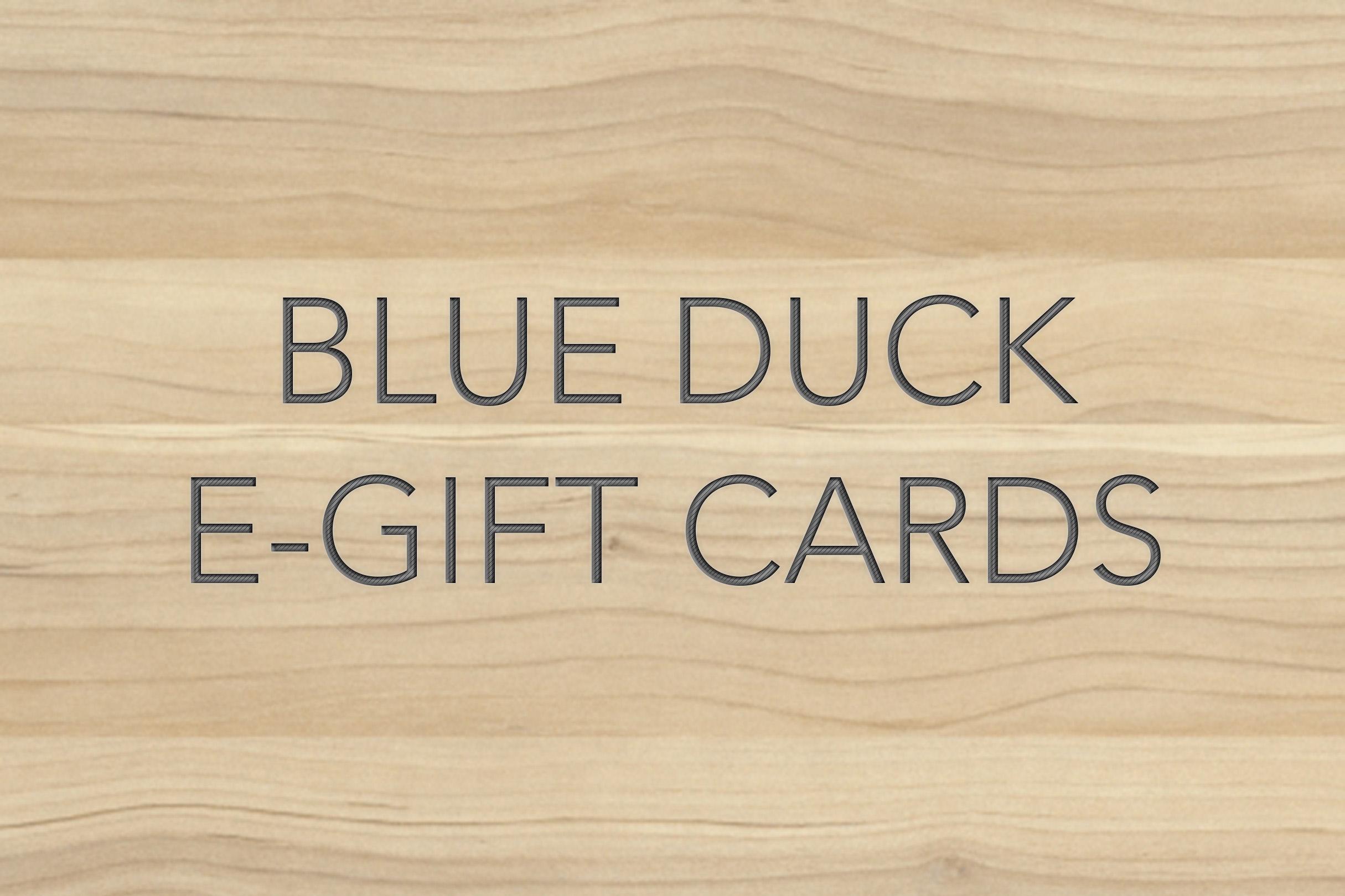 EGIFT CARDS.jpg