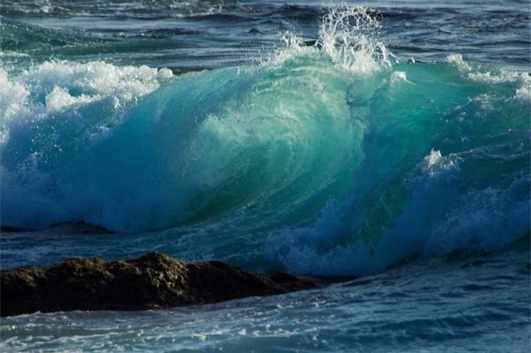 WaveOfColdWater.jpg