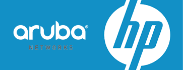 Can't think of worse Fi.   http://www.arubanetworks.com/aruba-and-hp/?source=homepage     UPDATE: Thursday, March 5, 2015 @ 11:03 PM   Just got back from the Aruba Atmosphere Conference and I CAN think of worse Fi. I'm not gonna say that I'm convinced this merger is the best thing for Aruba, but after hearing what they had to say I can say I am… cautiously optimistic.   I'll leave this up because it's still funny. :-) I trust Aruba's leadership, but HP has not shown itself not to be worthy of the same. So, let's hope Aruba can pull this thing off and come out better for it at the end. I want nothing more than to see a successful and innovative Aruba.   UPDATE #2: Friday, March 6, 2015 @ 6:03 PM    My thoughts.