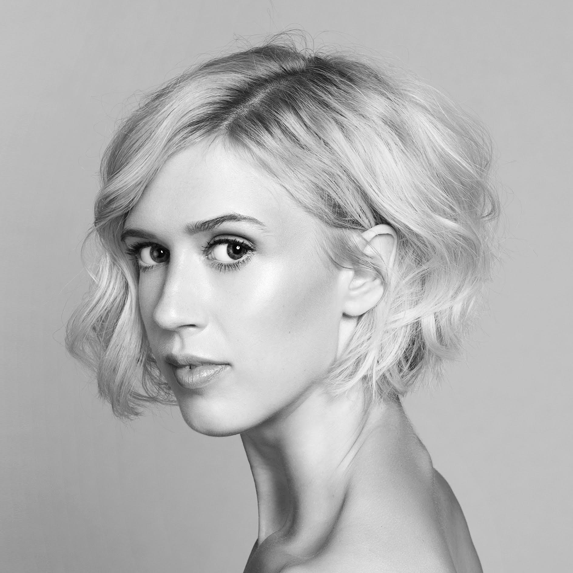 Hannah Ekholm