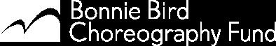 bbcf_logo white.png