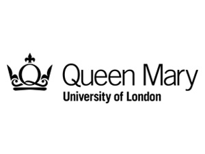 QMUL logo black .jpg