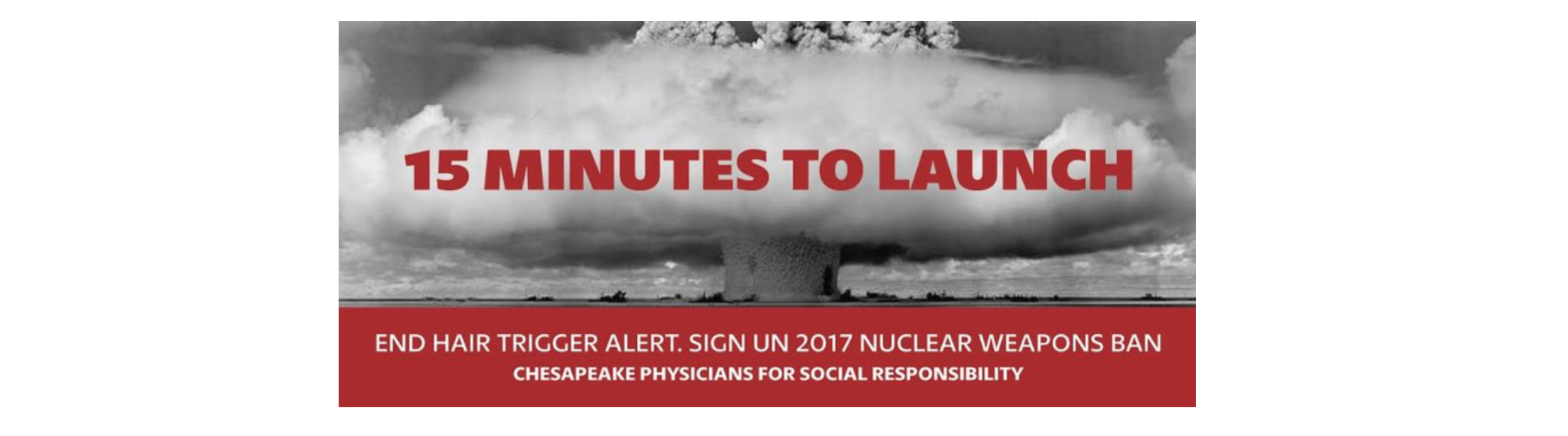 nuclearhairtriggeralertchesapeakepsr