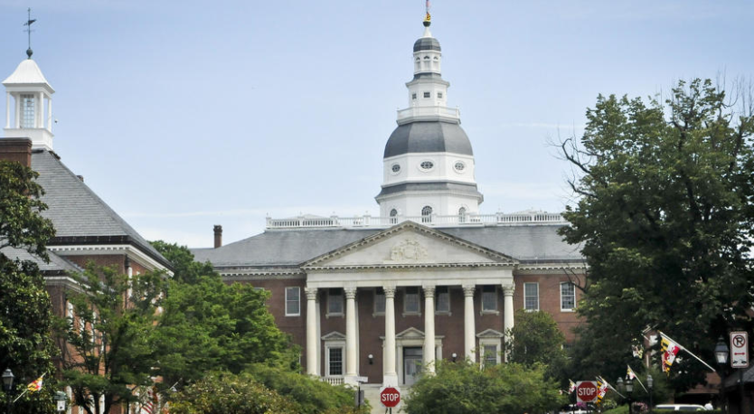 In the Baltimore Sun, Chesapeake PSR's Sara Via, PhD, criticized new Maryland Governor Larry Hogan's decision on regulations on coal-fired power plant toxic emissions.