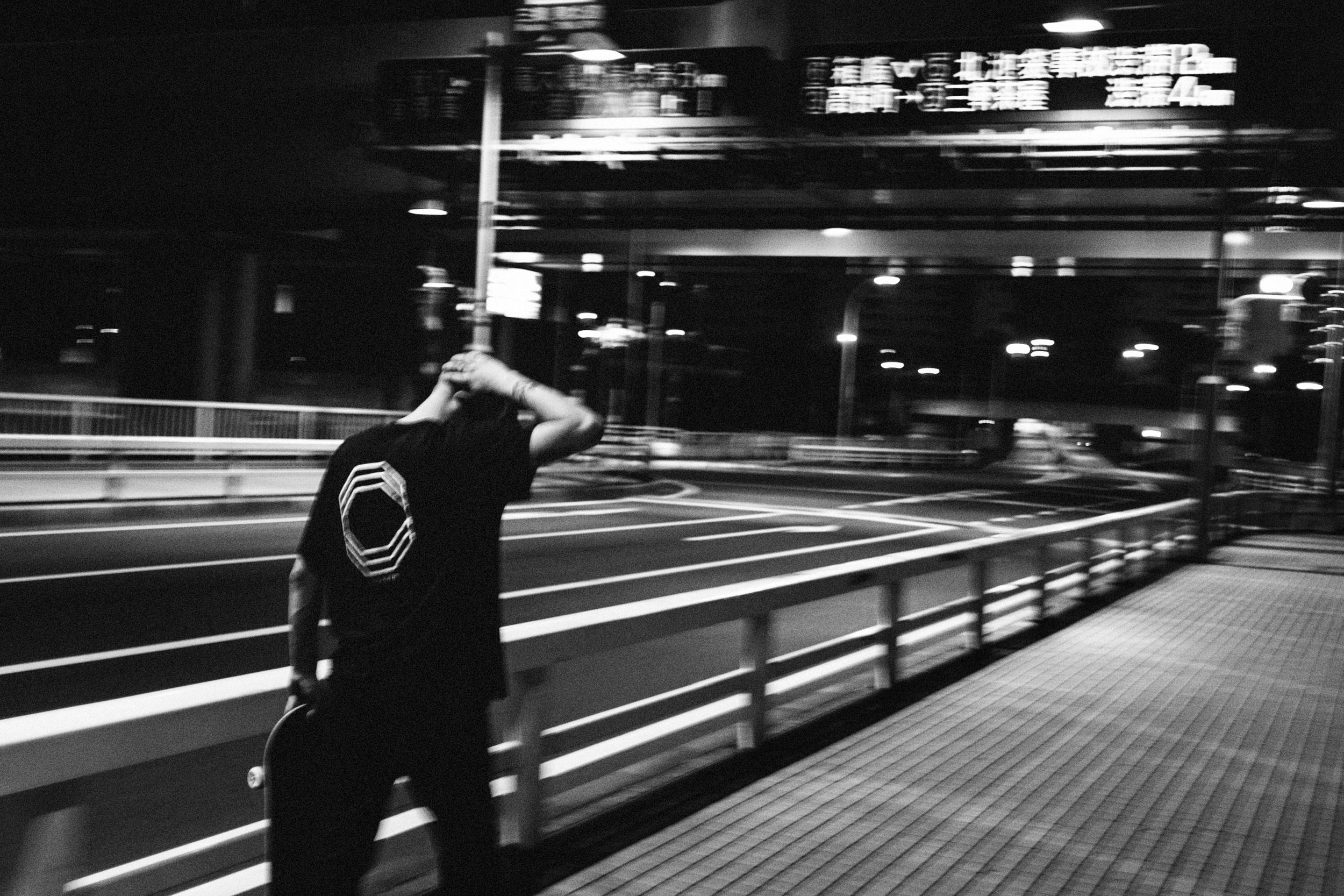 Valentin Bauer_Tokyo ©Maxime Verret.jpg