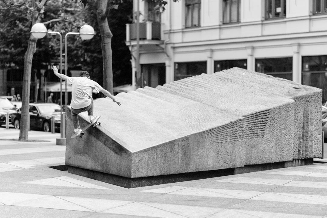 MV160603_Francfort_Skate_Octa_087.jpg
