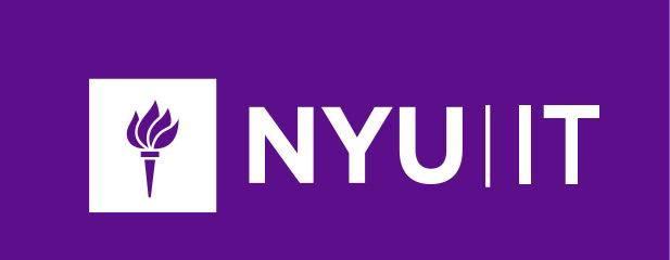 Noah Hyams ITS Hackathon NYU Studor