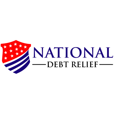 National Debt Relief - Leading firm for debt relief