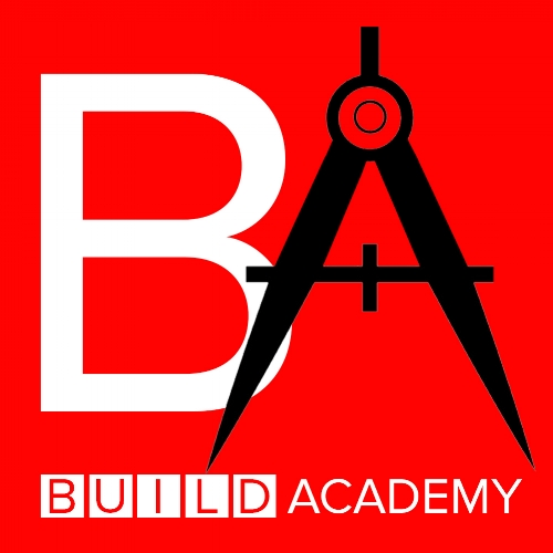 Build Academy - An online platform that provides courses in construction and arcitecture