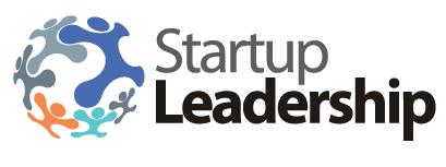 Startup Leadership Program - A highly selective, world-class training program for outstanding founders, leaders, and innovators.