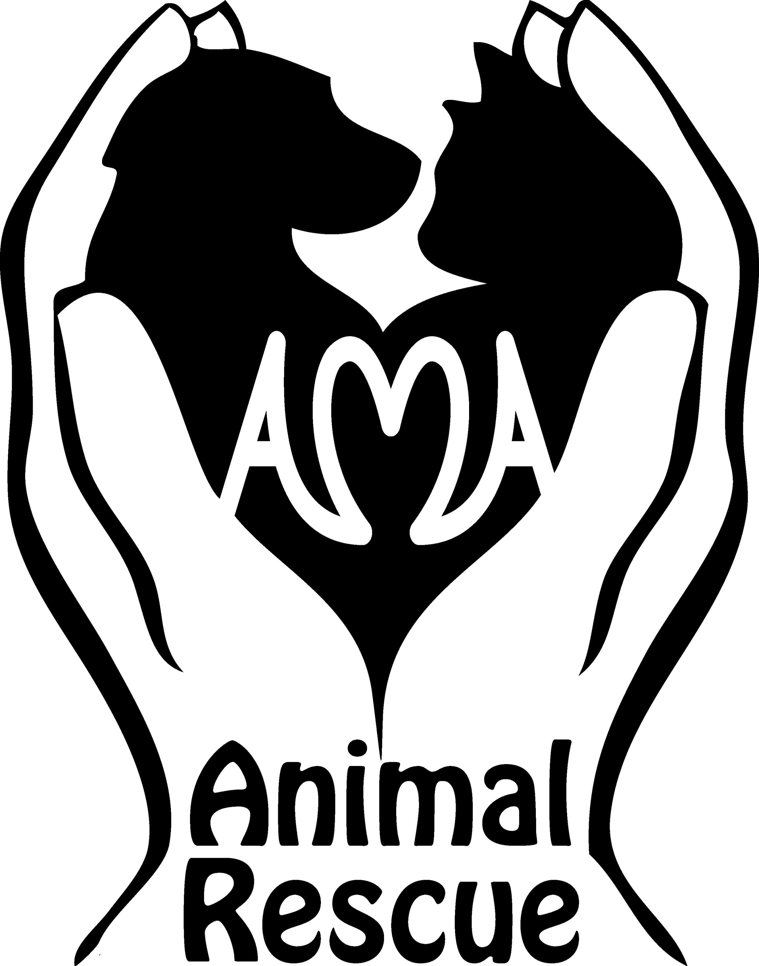 AMA Animal Rescue - The mission of AMA Animal Rescue is to stop the daily slaughter of young and healthy cats and dogs by helping to save, foster and find homes for them.
