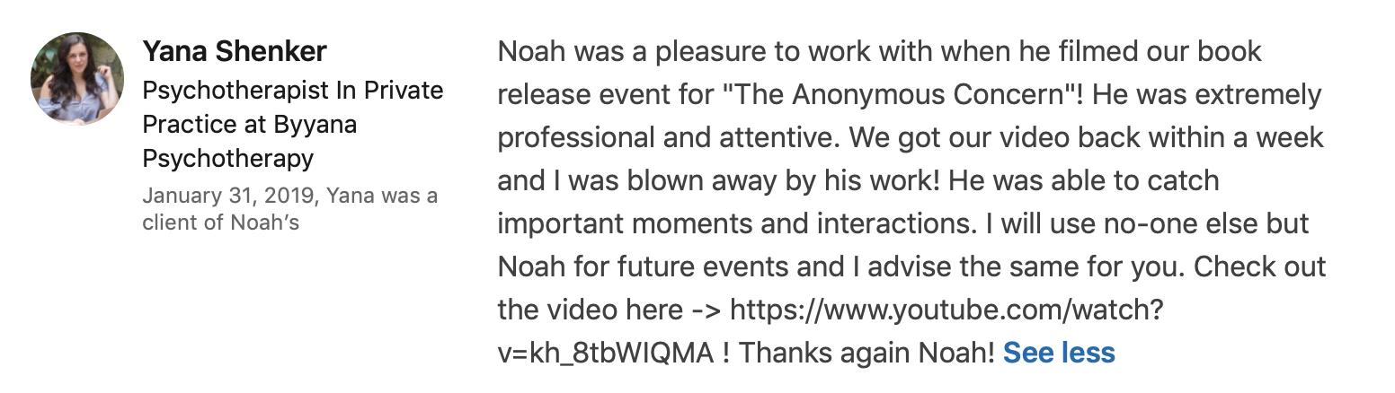 Byyana Testimonial Noah Hyams.png