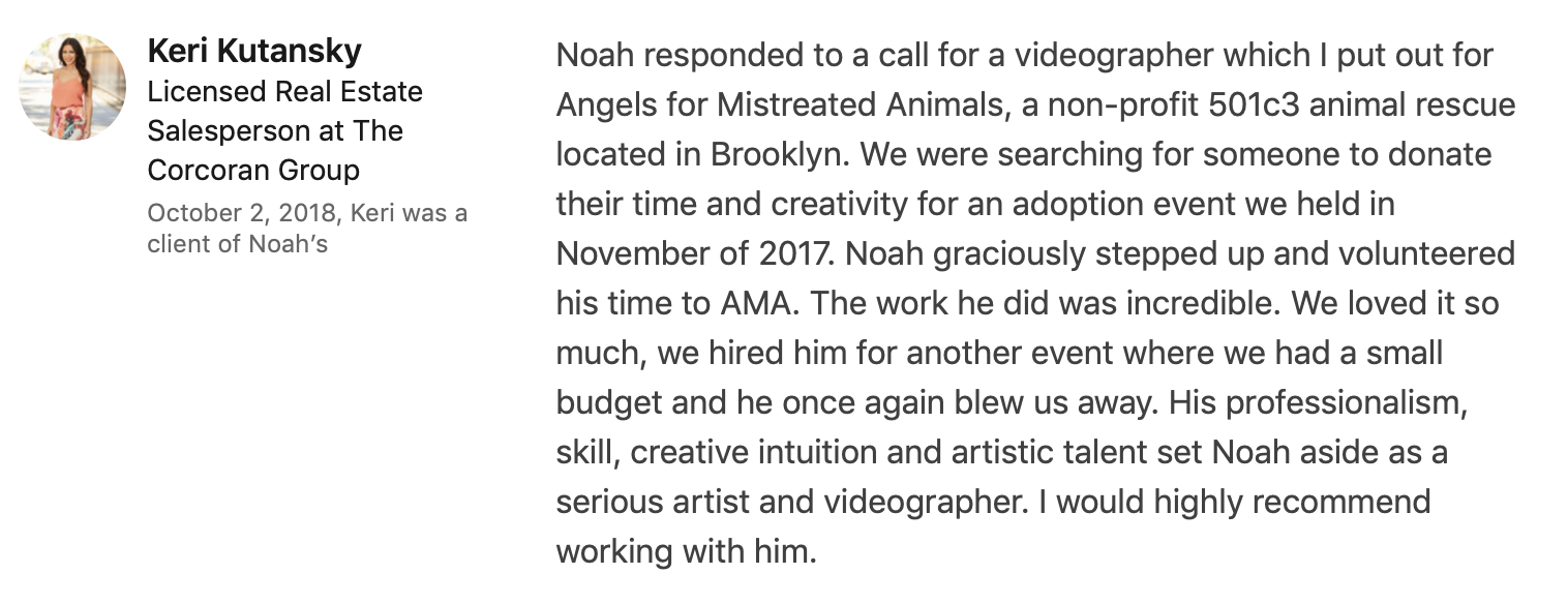 Animal Rescue Noah Hyams.png