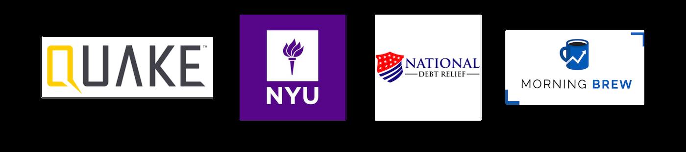 noah video logos.png