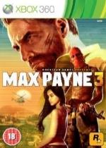 Payne3_Final.jpg