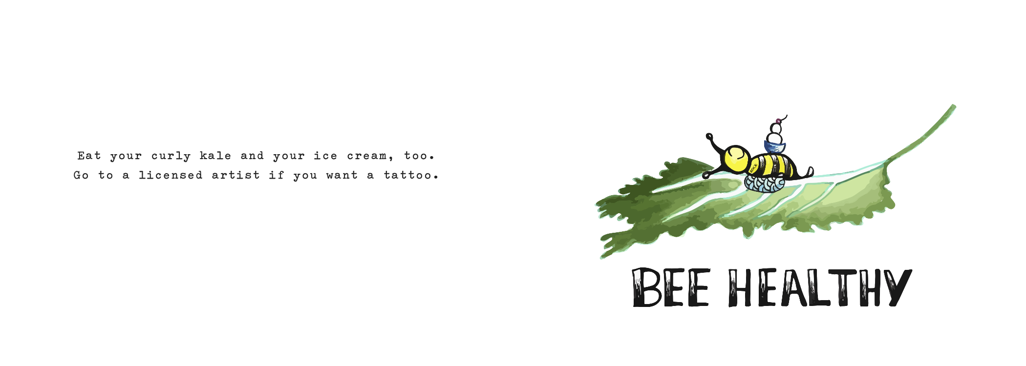 Bee Book 4.jpg