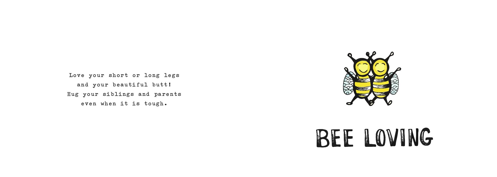 Bee Book 7.jpg
