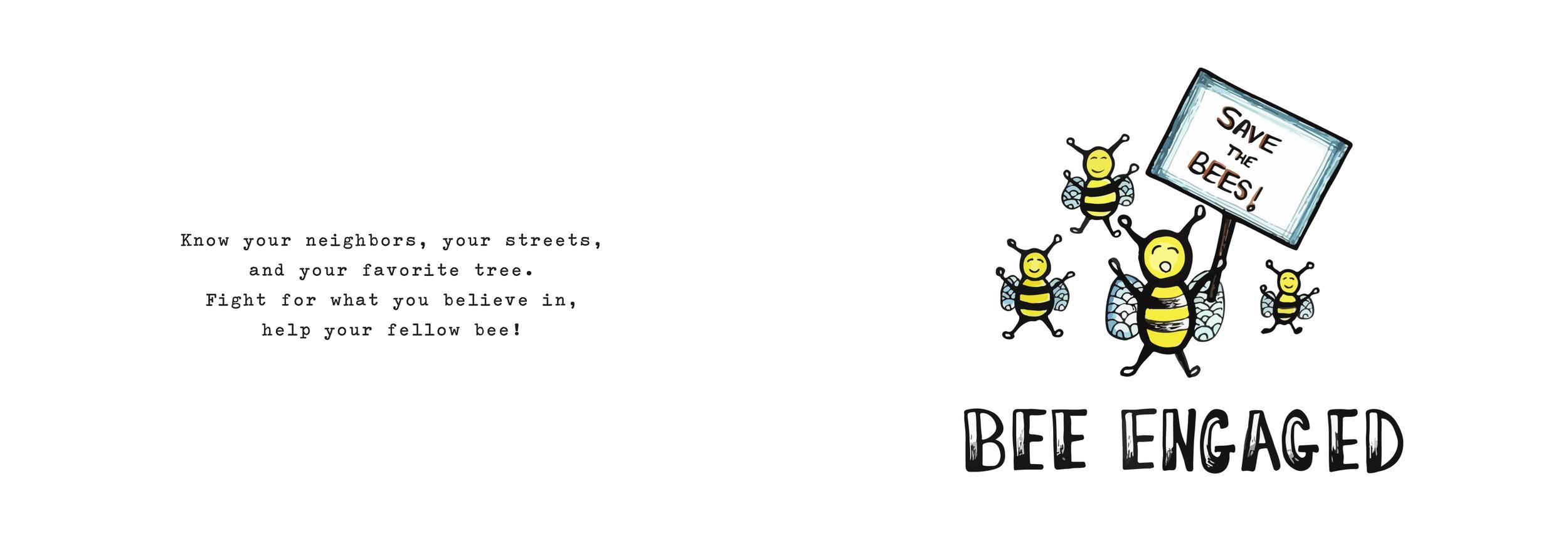 Bee Book 8.jpg