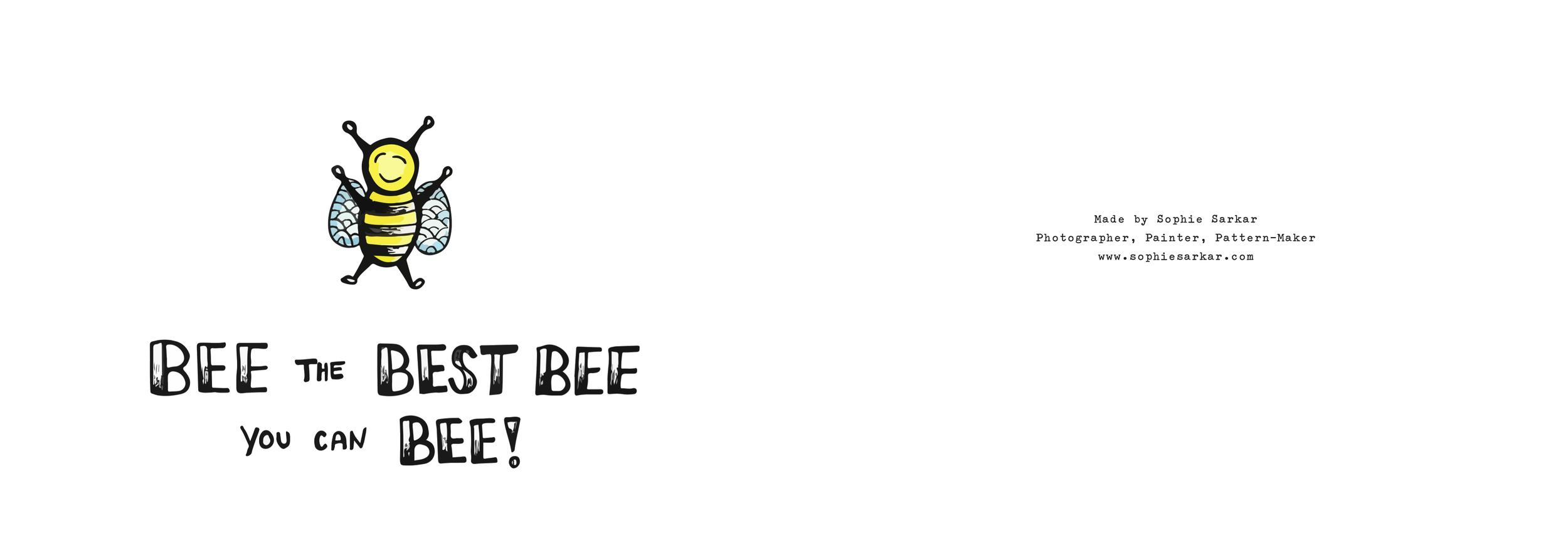 Bee Book 10.jpg