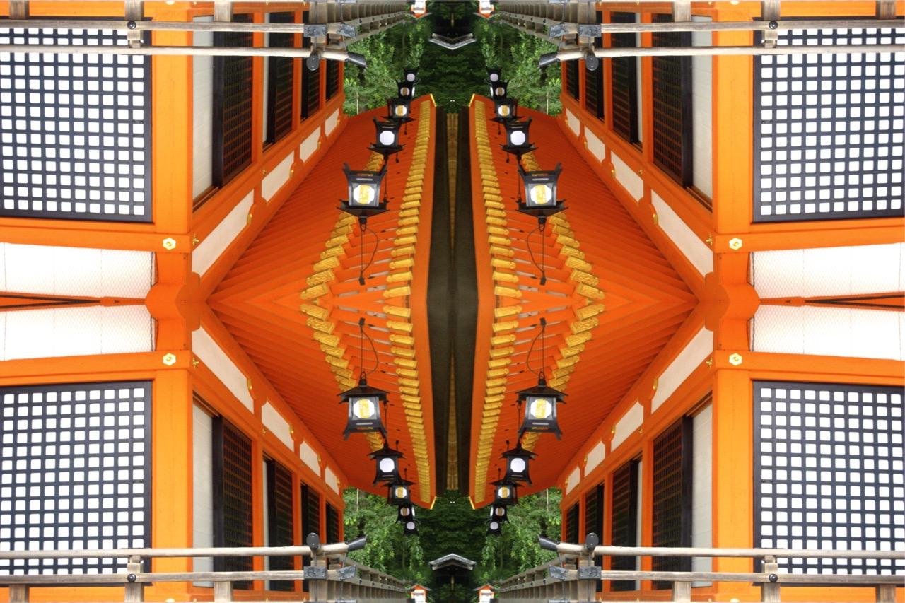 Photoblock - 12.jpg