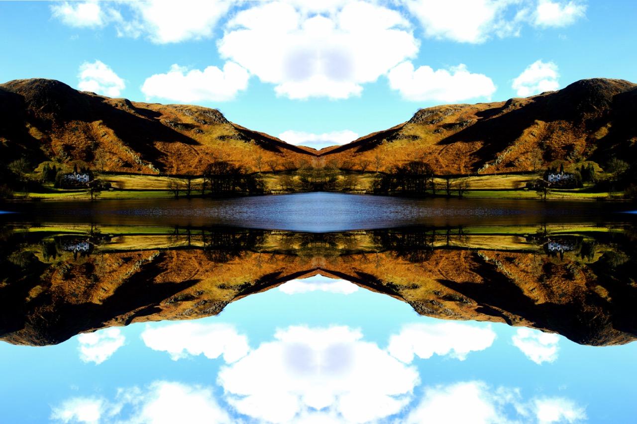 Photoblock - 43.jpg