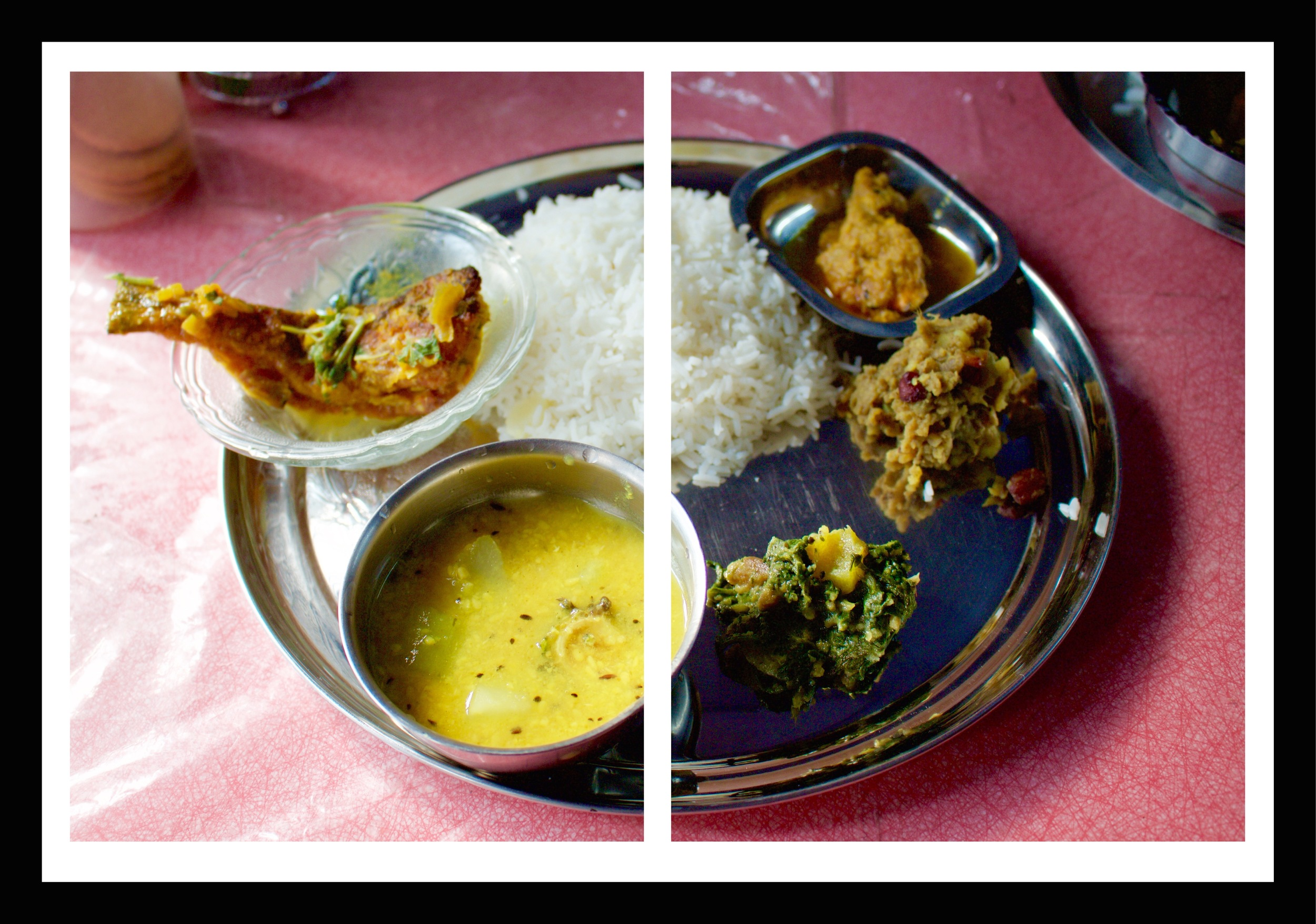 Dinner TIme at the Sarkar Villa_black12.jpg