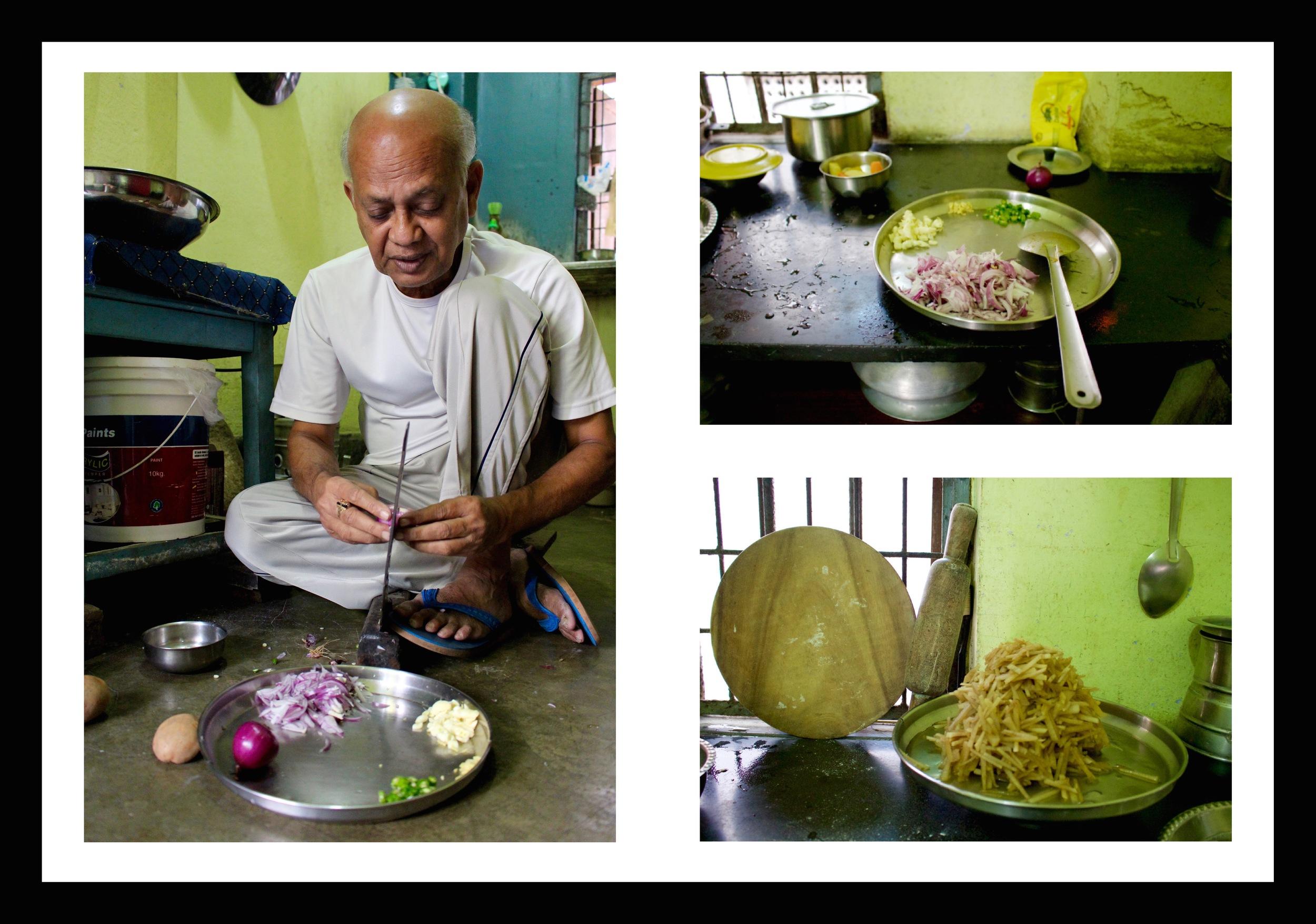 Dinner TIme at the Sarkar Villa_black10.jpg