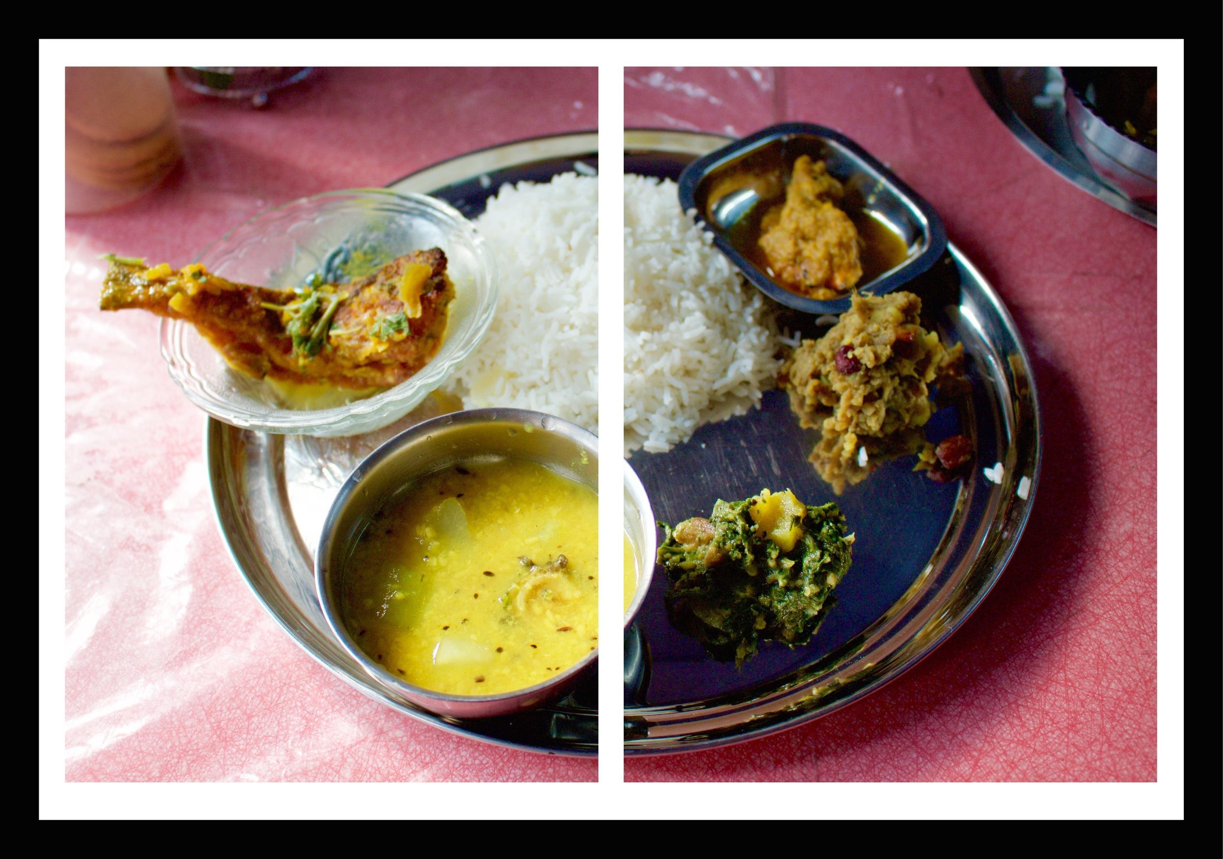 Dinner TIme at the Sarkar Villa_black12.jpg