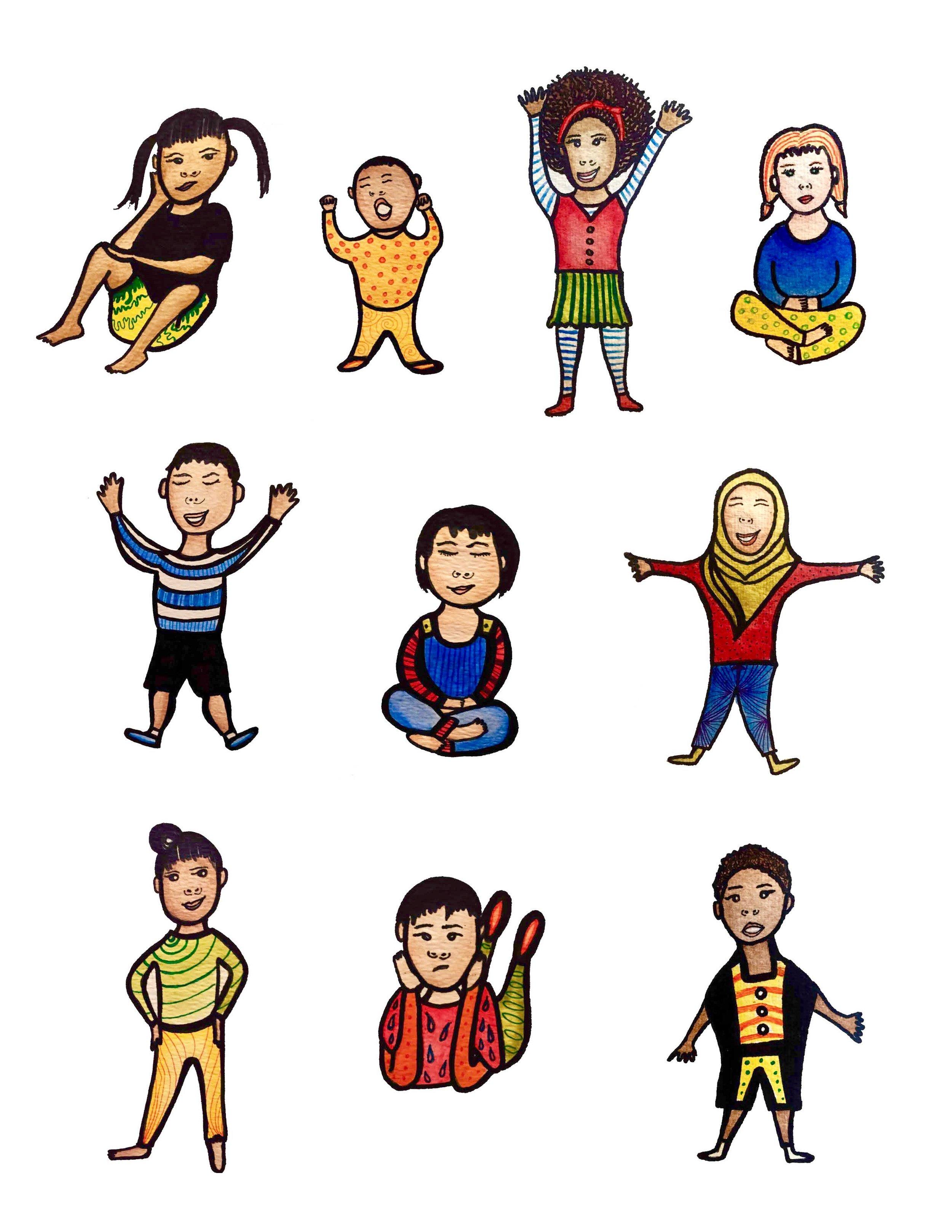SSARKAR_illustrations (1).jpg